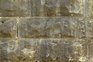 Rock walls 0039