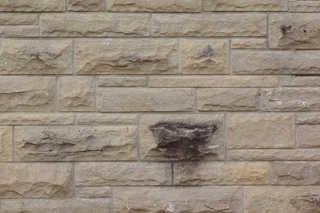 Rock walls 0041