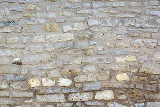 Rock walls 0042