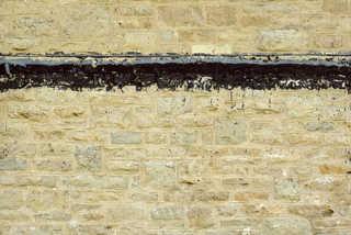 Rock walls 0043