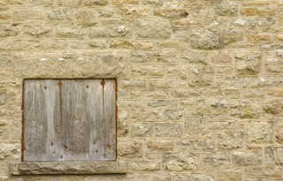 Rock walls 0044