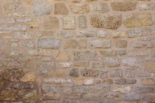 Rock walls 0045