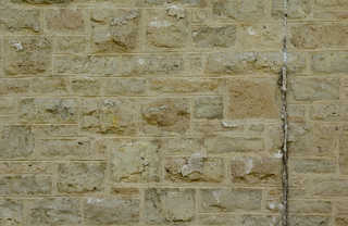 Rock walls 0046