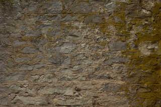 Rock walls 0047