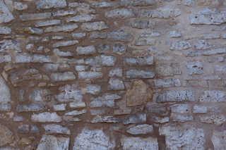 Rock walls 0048