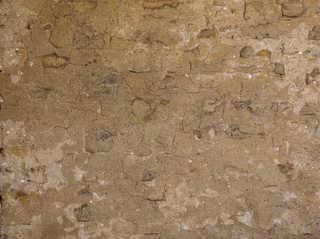 Rock walls 0049