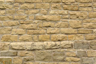 Rock walls 0050