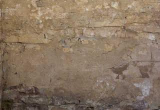 Rock walls 0052