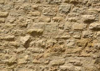 Rock walls 0053