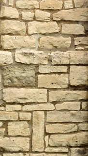 Rock walls 0054