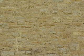 Rock walls 0055