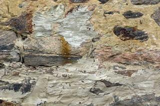 Rock walls 0056