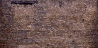 Rock walls 0057