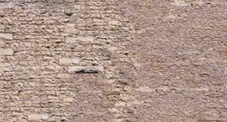 Rock walls 0058