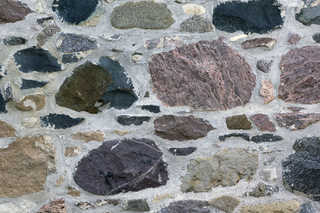 Texture of /rock-and-stones/rock-walls/rock-walls_0059_01