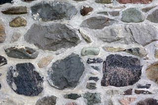 Texture of /rock-and-stones/rock-walls/rock-walls_0059_02