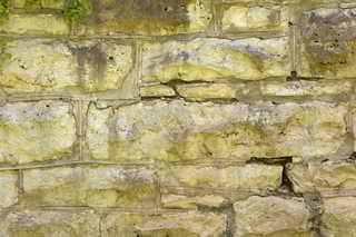Rock walls 0060