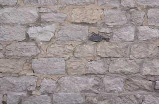 Rock walls 0061