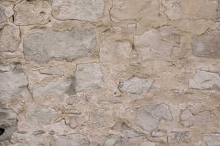 Rock walls 0062