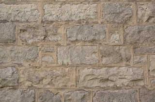 Rock walls 0063