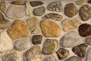Rock walls 0064