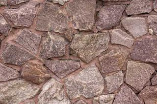 Rock walls 0065