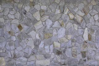 Rock walls 0066