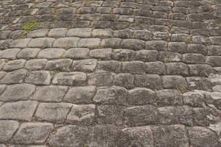 Rock walls 0067