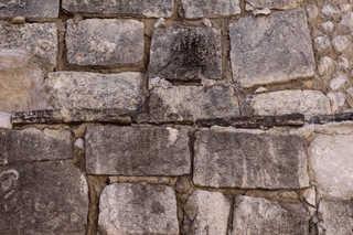 Rock walls 0068