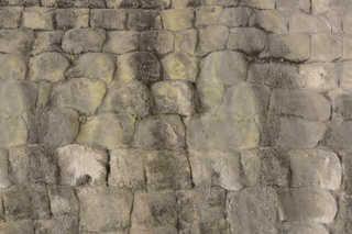 Rock walls 0069