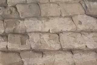 Rock walls 0070