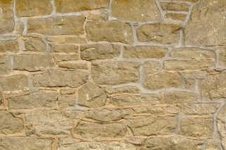 Rock walls 0071
