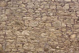 Rock walls 0072
