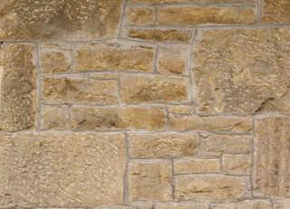 Rock walls 0073