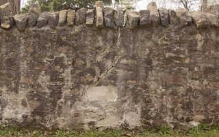 Rock walls 0074