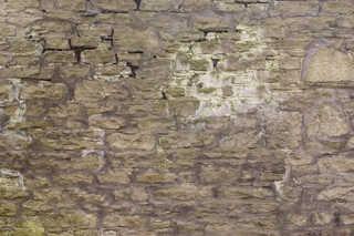Rock walls 0075
