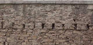Rock walls 0077