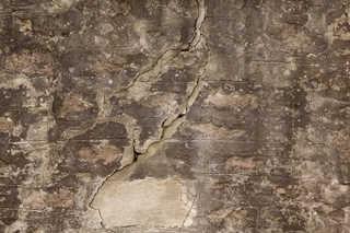 Rock walls 0078