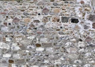 Rock walls 0079