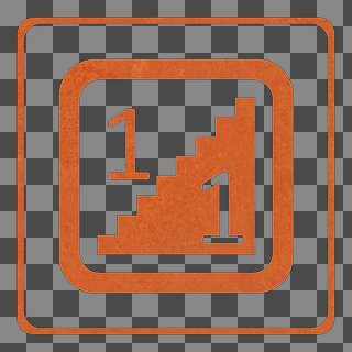 Science fiction logos 0007