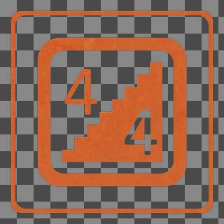 Science fiction logos 0010