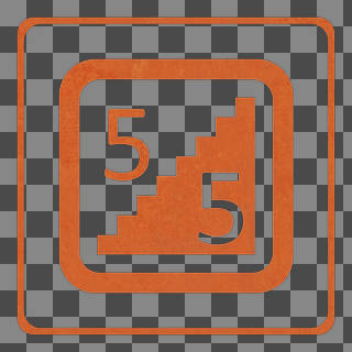 Science fiction logos 0011