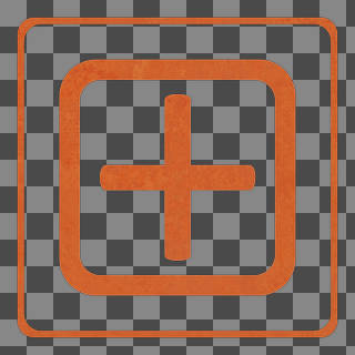 Science fiction logos 0018