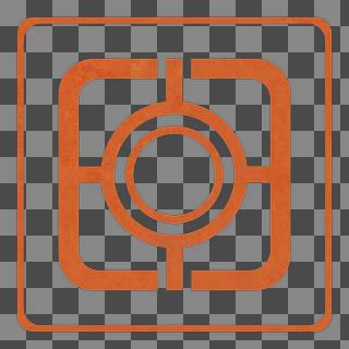 Science fiction logos 0019
