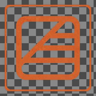 Science fiction logos 0020