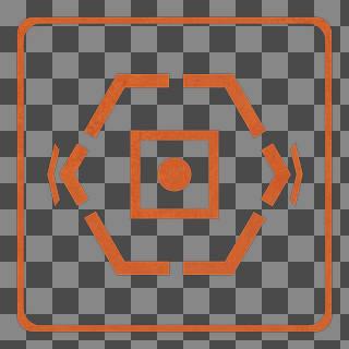 Science fiction logos 0022