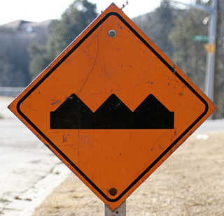Construction signs 0003