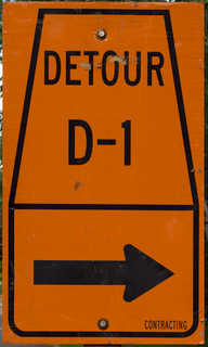 Construction signs 0004