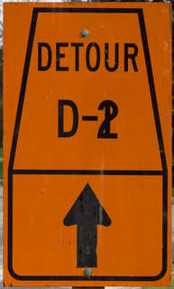 Construction signs 0005