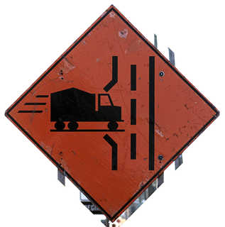 Construction signs 0008